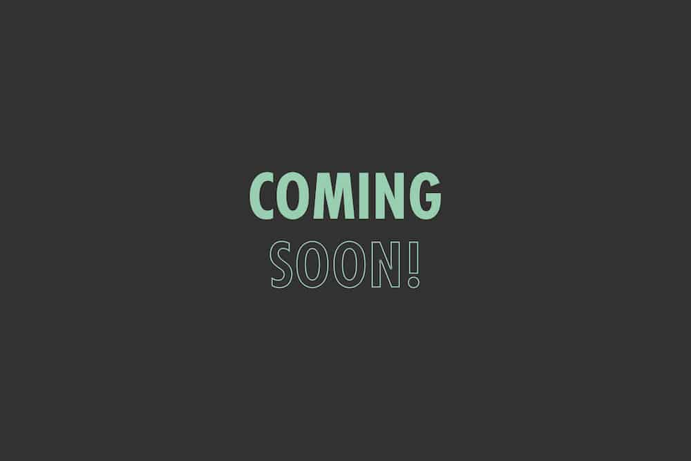 coming soon ycry website 1